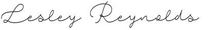 signature-lesley.jpg