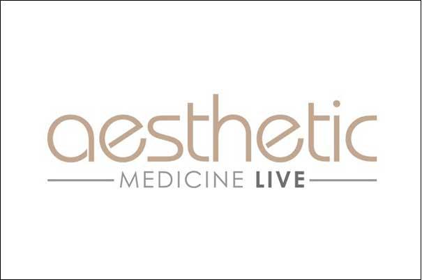 Aesthetic Medicine Live
