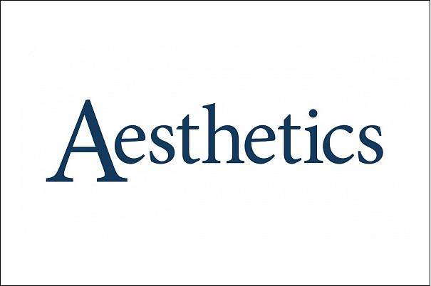 Aesthetics Media