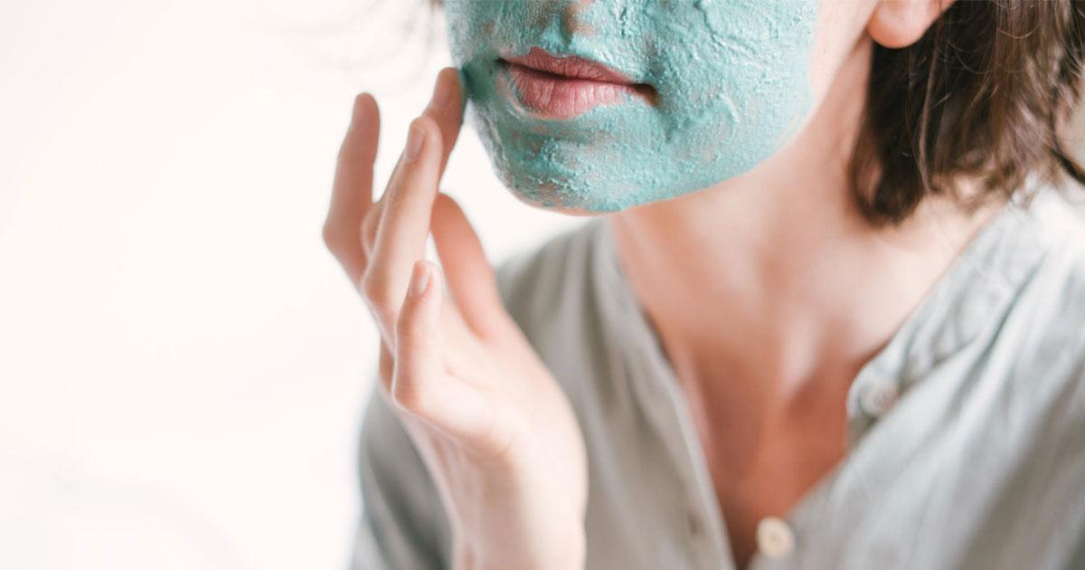 The Indoor Skin Effect