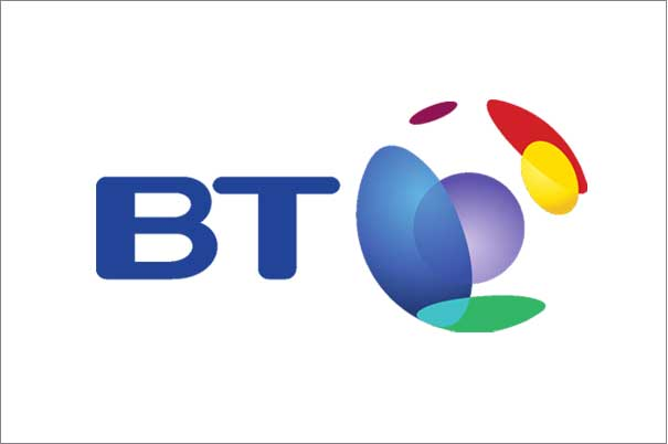 BT Entertainment