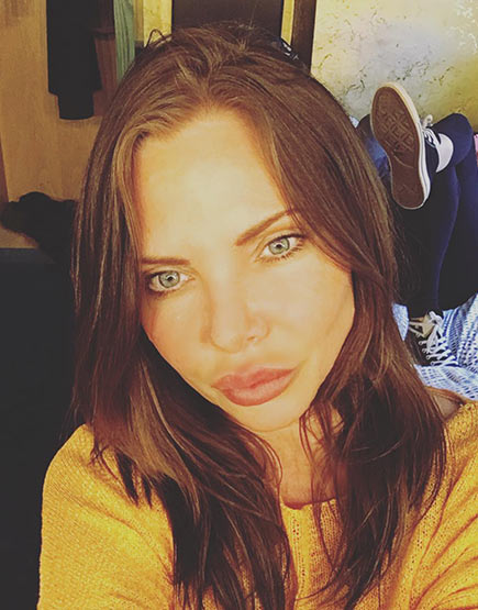 Sam Womack - It was so simple and stress-free; I was finished in just over half an hour and able to go home soon after...