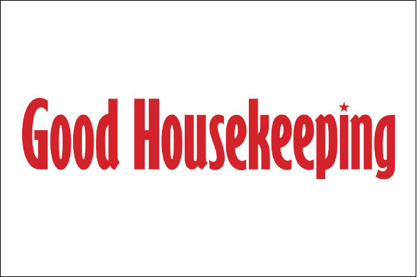 Good Housekeeping