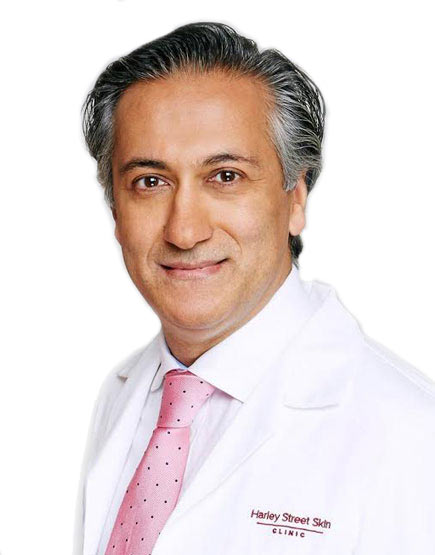 e9975195e0 Dr Khan Founding Doctor and Lead Practitioner