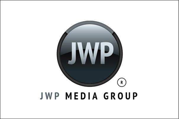 JWP Media Group