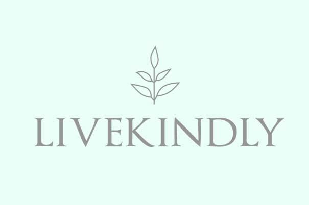 LiveKindly