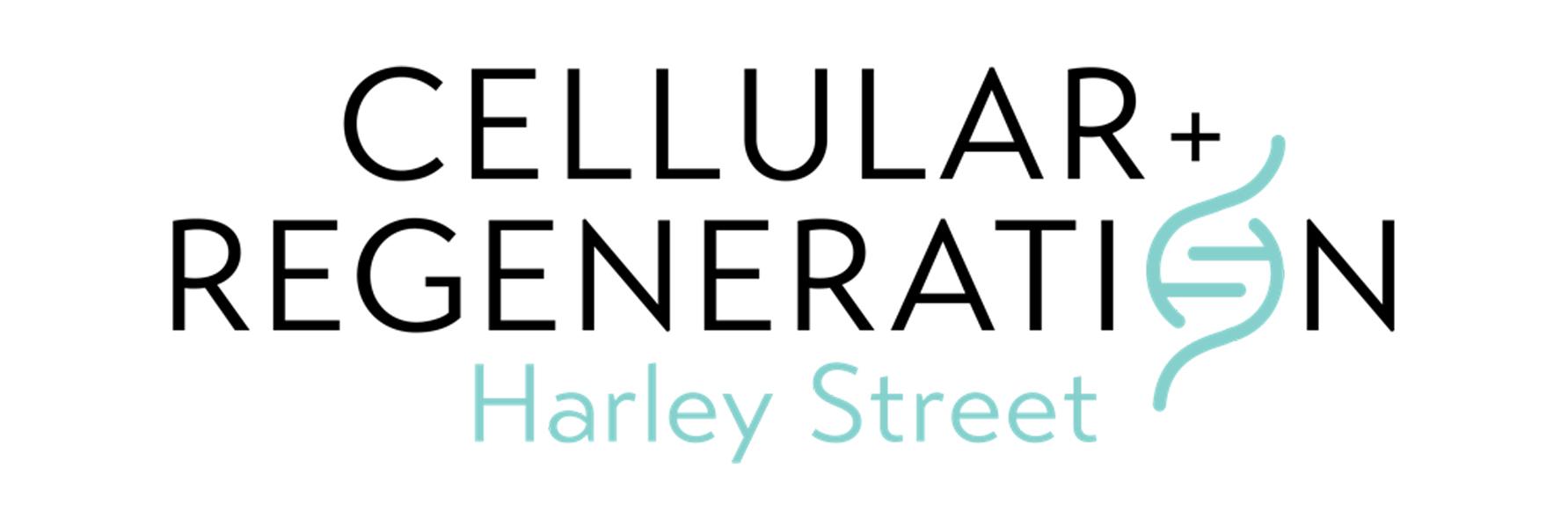 The Harley Street Skin Clinic