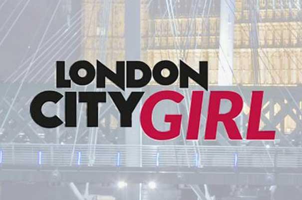 Londoncitygirl