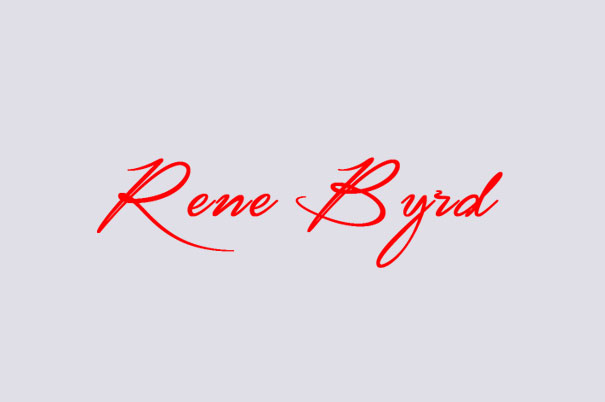 Rene Byrd