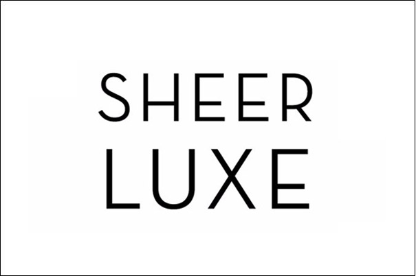 SheerLuxe