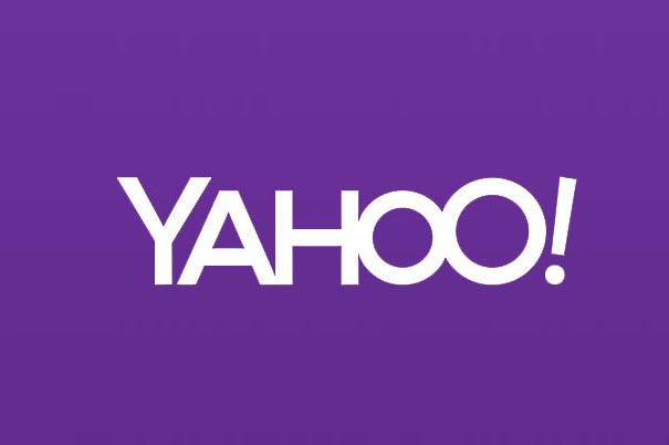 Yahoo! Lifestyle